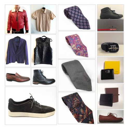 Mens Stuff #shopify @consigntoronto  #shopify #PromoteStore #PictureVideo @SharePicVideo
