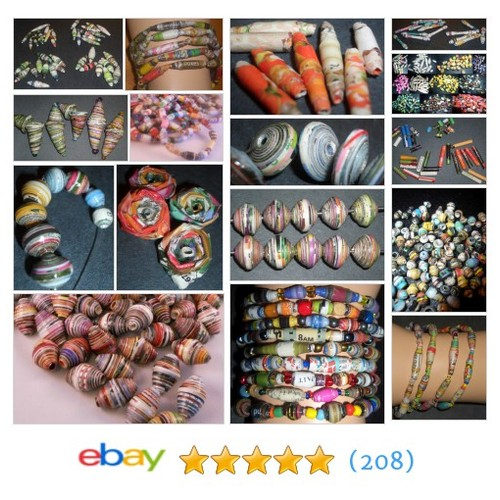Wholesale Lots Items in Curbed Earth store #ebay @green_ecogifts  #ebay #PromoteEbay #PictureVideo @SharePicVideo