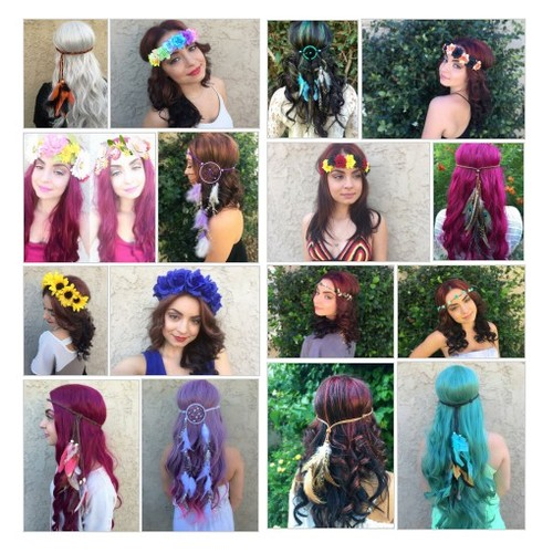 Hair #shopify @vividbloomca  #socialselling #PromoteStore #PictureVideo @SharePicVideo