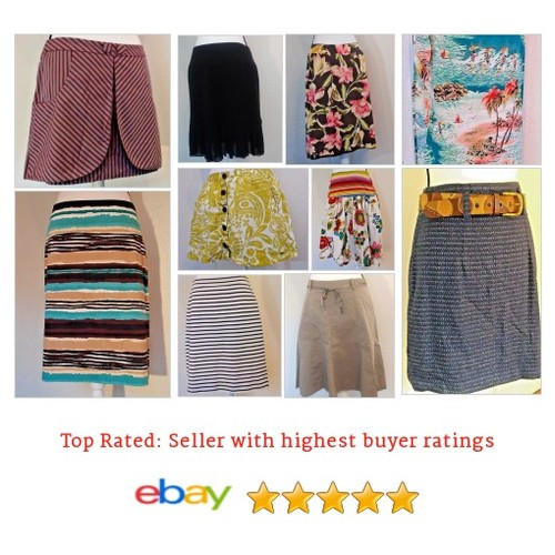 Let Us Skirt the Subject #ebay #PromoteEbay #PictureVideo @SharePicVideo