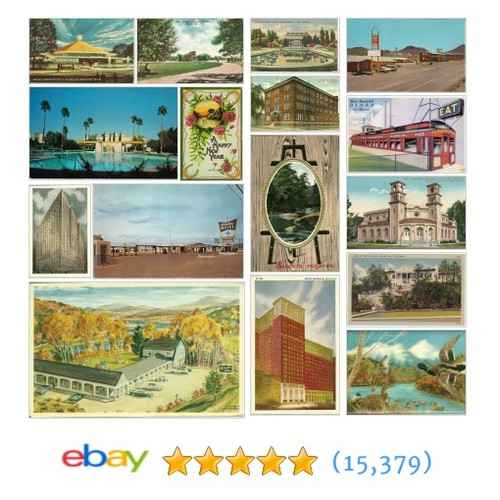 35% off or more ... Great deals from palm springs cards #ebay @palmsprgscards  #ebay #PromoteEbay #PictureVideo @SharePicVideo