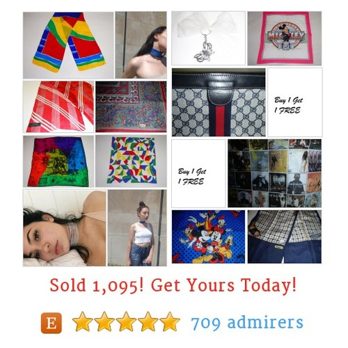 LUCKY13 NEW ARRIVALS Etsy shop #etsy @nyzdesigns https://www.SharePicVideo.com/?ref=PostPicVideoToTwitter-nyzdesigns #etsy #PromoteEtsy #PictureVideo @SharePicVideo