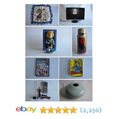 All Categories Items in Selljwages store #ebay @sellcperry  #ebay #PromoteEbay #PictureVideo @SharePicVideo