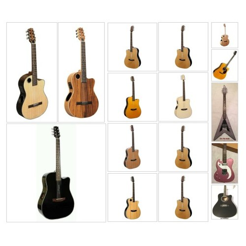 Acoustic Electric Guitars #shopify @jamcitymusicusa  #shopify #PromoteStore #PictureVideo @SharePicVideo