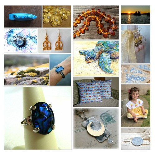 T -Believe! by Marie ArtCollection on Etsy #integritytt #TintegrityT #estyspecialt #handmade #etsy #PromoteEtsy #PictureVideo @SharePicVideo