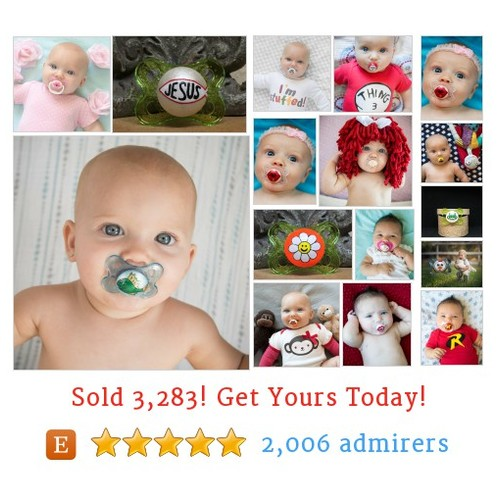All Pacifier Groups Etsy shop #allpacifiergroup #etsy @piquantdesigns  #etsy #PromoteEtsy #PictureVideo @SharePicVideo