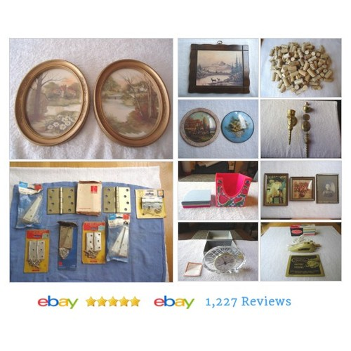 Always Free Shipping At Foster Web Store !#HOMEANDGARDEN #ebay #PromoteEbay #PictureVideo @SharePicVideo