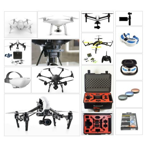 All Products @DronesPlus #shopify  #shopify #PromoteStore #PictureVideo @SharePicVideo