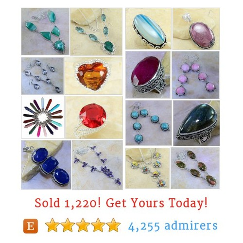 Fine Jewelry Etsy shop #finejewelry #etsy @carolina_trader  #etsy #PromoteEtsy #PictureVideo @SharePicVideo