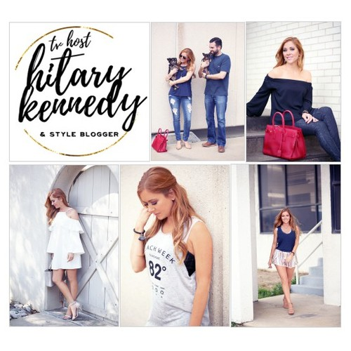 Hilary Kennedy  @HilaryKennedy #socialselling #PromoteStore #PictureVideo @SharePicVideo