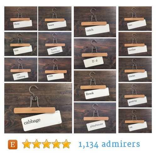 flash cards Etsy shop #flashcard #etsy #PromoteEtsy #PictureVideo @SharePicVideo