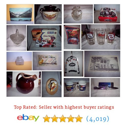 Collectibles Great deals from Southernpeddlers #ebay @mgochee  #ebay #PromoteEbay #PictureVideo @SharePicVideo