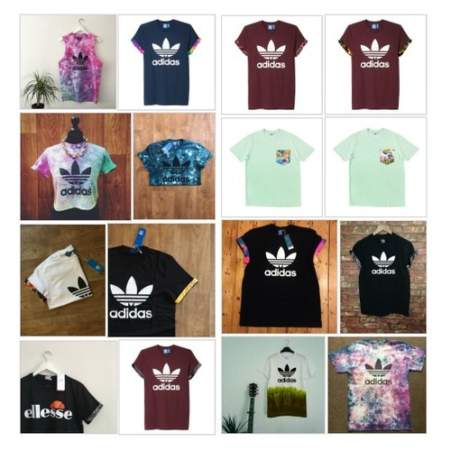 t-shirts #shopify @sab_apparel  #shopify #PromoteStore #PictureVideo @SharePicVideo