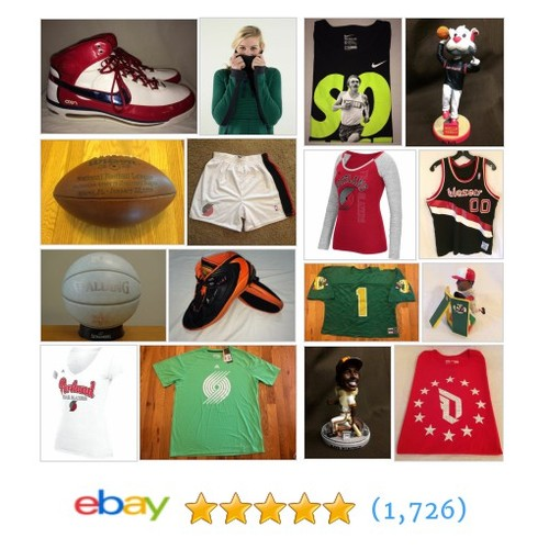 bossfinds | eBay #ebay  #ebay #PromoteEbay #PictureVideo @SharePicVideo
