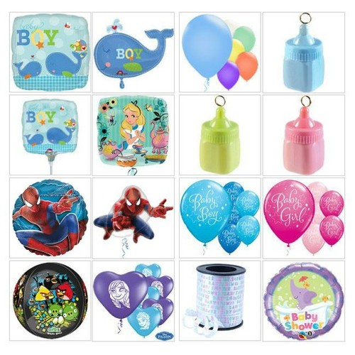 Balloons @CraftwearParty  #shopify #PromoteStore #PictureVideo @SharePicVideo