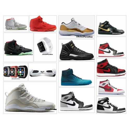 JORDANS #shopify @soleeparadise  #shopify #PromoteStore #PictureVideo @SharePicVideo