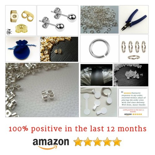 jewels and tools uk @jewelsntoolsuk  #socialselling #PromoteStore #PictureVideo @SharePicVideo