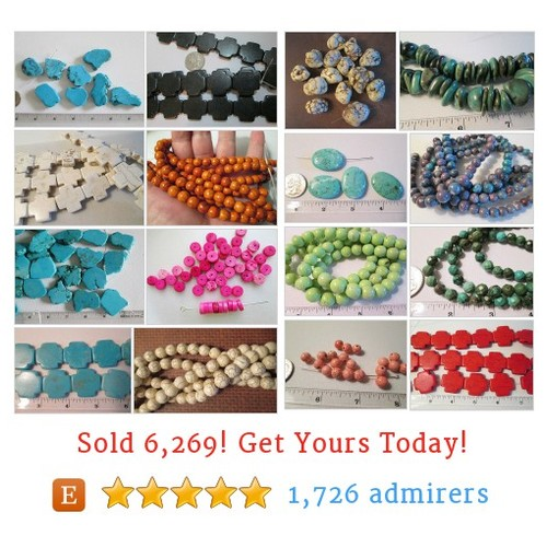 Turquoise Etsy shop #etsy @floridacowgirls  #etsy #PromoteEtsy #PictureVideo @SharePicVideo