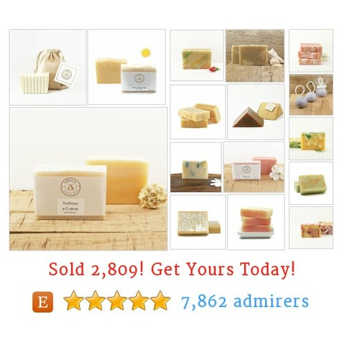 Soaps Etsy shop #soap #etsy @ameliassoapco  #etsy #PromoteEtsy #PictureVideo @SharePicVideo