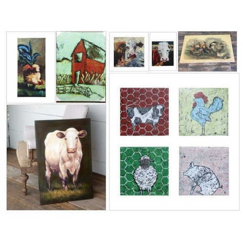 Home Decor & Gifts @1on1flooring #shopify  #shopify #PromoteStore #PictureVideo @SharePicVideo