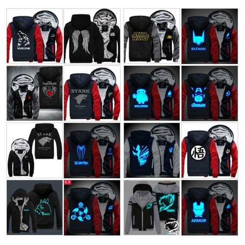 Hoodie @iigearsShop  #socialselling #PromoteStore #PictureVideo @SharePicVideo