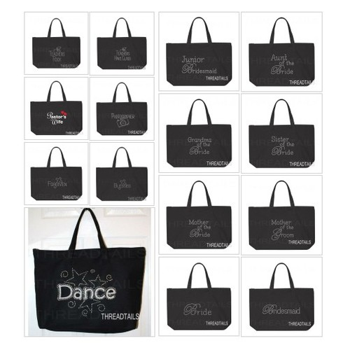 Totes bags @threadtails  #socialselling #PromoteStore #PictureVideo @SharePicVideo