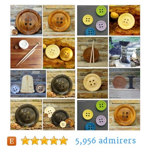 BUTTONS AND NEEDLES #etsy shop #buttonsandneedle @superawesomeccb  #etsy #PromoteEtsy #PictureVideo @SharePicVideo