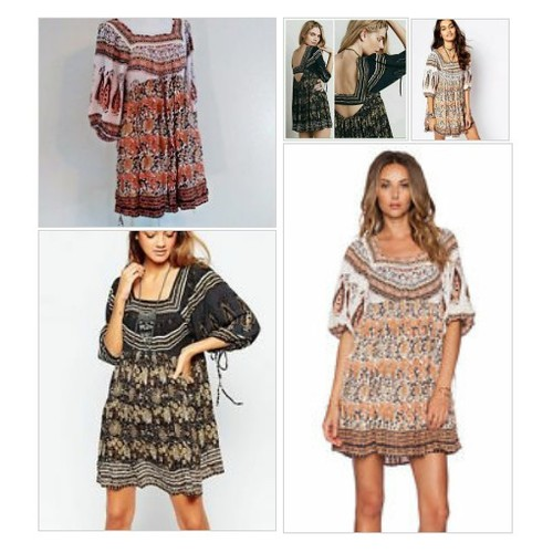 #midsummerdream dress | eBay #freepeople #ebay #PromoteEbay #PictureVideo @SharePicVideo
