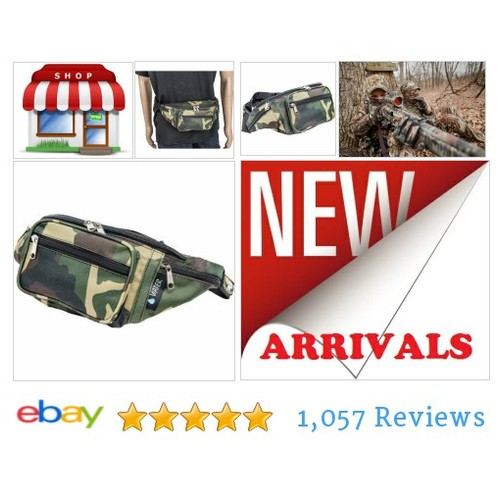 #fishing #hiking #Hunting #deerhunting #deerseason #tactical #EDC #backpacking #Travel Bags #etsy #PromoteEbay #PictureVideo @SharePicVideo