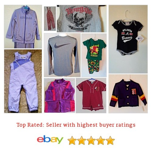 Kids #ebay #PromoteEbay #PictureVideo @SharePicVideo