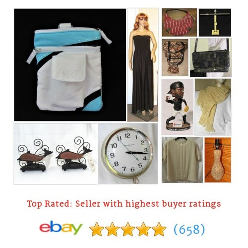 All Categories Items in FortySecondPlace store #ebay @coffeelovergirl  #ebay #PromoteEbay #PictureVideo @SharePicVideo