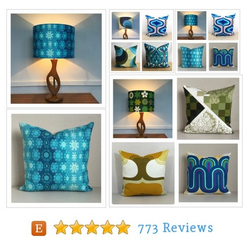 Lamp Shade / Light Shade Handmade From #etsy @yukotrading https://www.SharePicVideo.com/?ref=PostPicVideoToTwitter-yukotrading #etsy #PromoteEtsy #PictureVideo @SharePicVideo