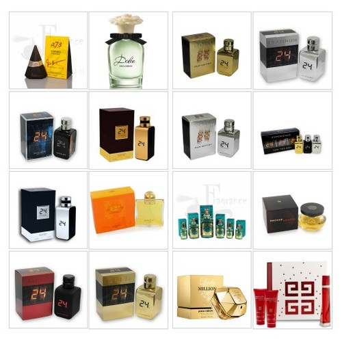 Fragrancebuy — Our Full Product Catalogue @cruzer24  #socialselling #PromoteStore #PictureVideo @SharePicVideo