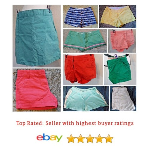 Shorts #ebay #PromoteEbay #PictureVideo @SharePicVideo