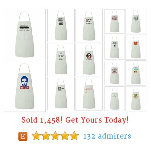 Aprons Etsy shop #etsy @beegeetees  #etsy #PromoteEtsy #PictureVideo @SharePicVideo
