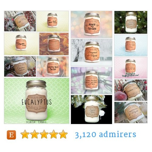 Etsy shop #etsy @sdcandle  #etsy #PromoteEtsy #PictureVideo @SharePicVideo