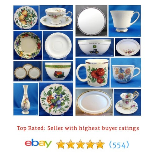 China Items in FlyWel store #ebay @flywelstore  #ebay #PromoteEbay #PictureVideo @SharePicVideo