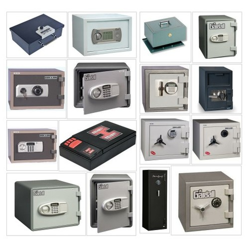 Safes #shopify @reedbrosecurity  #shopify #PromoteStore #PictureVideo @SharePicVideo