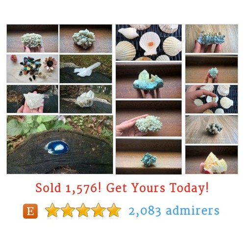 Healing Crystals Stones Etsy shop #etsy @maryolla_tweets  #etsy #PromoteEtsy #PictureVideo @SharePicVideo