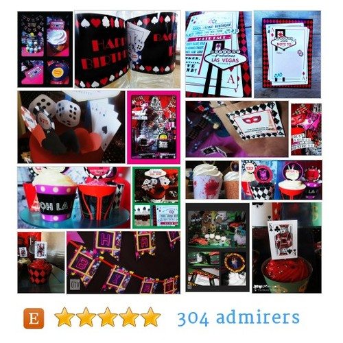 ADULT PARTIES #etsy shop #adultparty @eventsonthevine  #etsy #PromoteEtsy #PictureVideo @SharePicVideo