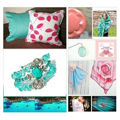 T -RHIAN & FRANCES ~ by Cappriell McQuiston on Etsy #integritytt #etsymntt #handmade #share #etsy #PromoteEtsy #PictureVideo @SharePicVideo