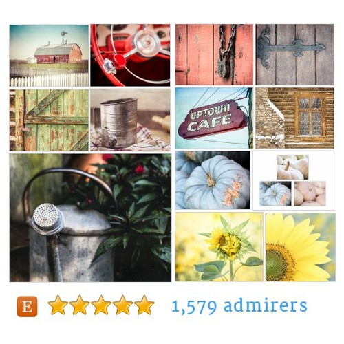 #Rustic Vintage Rustic/Vintage from Paula Goff Photography by PaulaGoffPhotography Etsy shop #Vintage #etsy #PromoteEtsy #PictureVideo @SharePicVideo