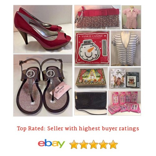Items in boutique de jilbijou store on eBay! @jilbijou45 #ebay #PromoteEbay #PictureVideo @SharePicVideo
