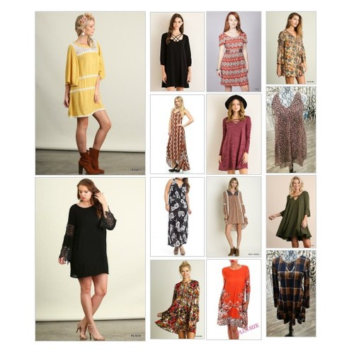 Dresses @boutique_20 #shopify  #socialselling #PromoteStore #PictureVideo @SharePicVideo