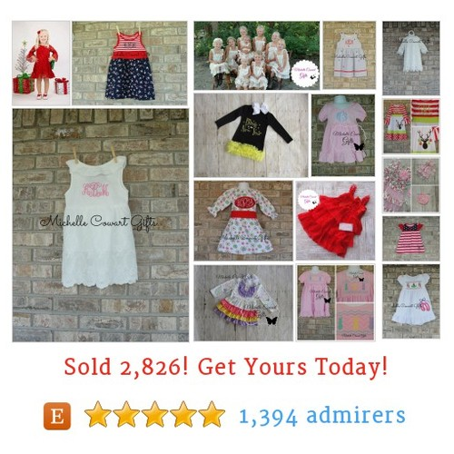 Dresses Etsy shop #etsy @micowart  #etsy #PromoteEtsy #PictureVideo @SharePicVideo