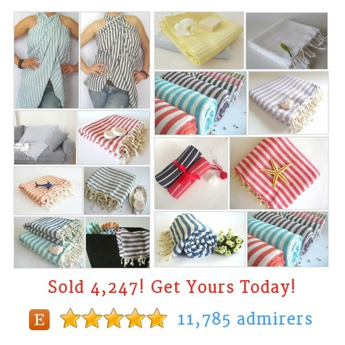Turkish Towels - BEACH Etsy shop #turkishtowelsbeach #etsy @anatolian  #etsy #PromoteEtsy #PictureVideo @SharePicVideo
