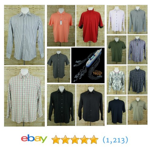 Men's Items in Down South Exchange store #ebay @downsouthxchang  #ebay #PromoteEbay #PictureVideo @SharePicVideo