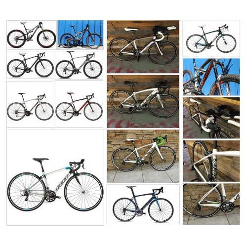 Clearance Bikes #shopify @ridecyclery  #socialselling #PromoteStore #PictureVideo @SharePicVideo