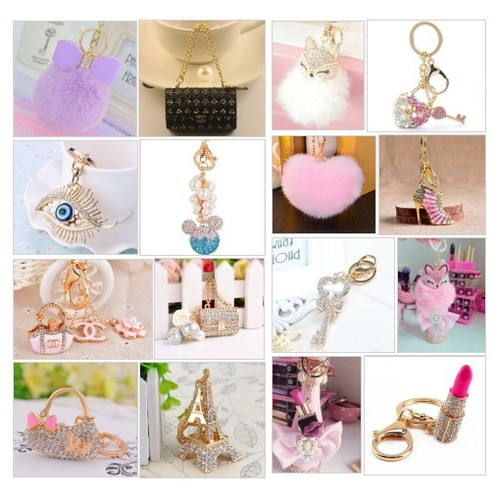 Bagcharms/Keychains #shopify @beauty_ba15  #socialselling #PromoteStore #PictureVideo @SharePicVideo