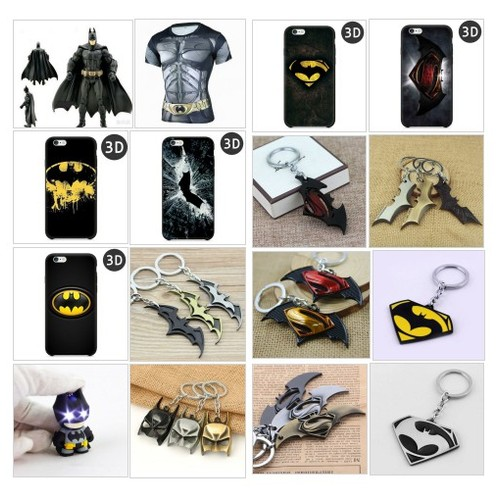 Comics Keychains, Action Figures, Wallets, Shirts #shopify @dot_aero  #socialselling #PromoteStore #PictureVideo @SharePicVideo